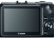 Canon EOS M camera specs leak, new images discovered - photo 3
