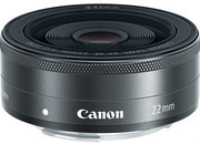 Canon EOS M camera specs leak, new images discovered - photo 5