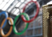 London 2012 Olympics tickets: how to buy them online - it's not too late - photo 2