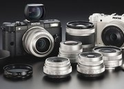 Compact system cameras (CSC): Which mirrorless system camera is best for me? - photo 2