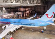 Thomson Airways to name plane after member of public following Twitter campaign - photo 2