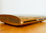 Gold Virgin Media TiVo box pictures and hands-on - photo 5