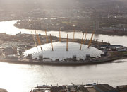 Planning your visit to the London 2012 Olympic games - photo 2