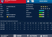 APP OF THE DAY: iOOTP Baseball 2012 Edition review (iPad / iPhone / iPod touch) - photo 5