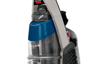Febreze vacuum leaves your carpet clean and odour free - photo 3