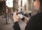 O2 rolls out free Wi-Fi across London for one and all - photo 1