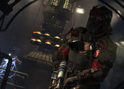 Dead Space 3 preview - photo 2