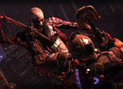 Dead Space 3 preview - photo 3