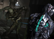 Dead Space 3 preview - photo 4