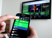 Samsung Galaxy S III Holiday Inn app offers remote hotel Olympic experience - photo 2