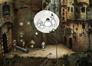 APP OF THE DAY: Machinarium review (iPad/Android) - photo 2