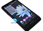 Sony LT30p Mint review reveals specs, new flagship handset expected - photo 2