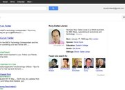 Google celebrity search feature allows you to find key details quicker - photo 2