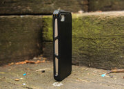 Element Case Vapor Pro Elite iPhone case pictures and hands-on   - photo 3