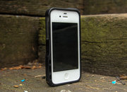 Element Case Vapor Pro Elite iPhone case pictures and hands-on   - photo 4