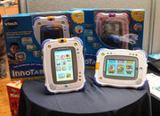 VTech InnoTab 2 pictures and hands-on - photo 2