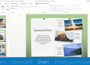 Hotmail becomes Outlook.com as Microsoft revamps email platform with cleaner interface and social network integration - photo 5