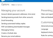 How to get your new Outlook.com address - photo 5