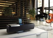 Onkyo unveils AirPlay Wireless Audio System for Apple devices and iTunes - photo 1
