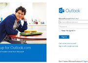 Outlook.com vs Gmail - photo 5