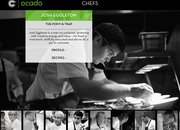 APP OF THE DAY: Great British Chefs - Summertime review (iPad and iPhone) - photo 2