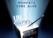Samsung Mobile Unpacked event confirmed, Galaxy Note 2 anticipated - photo 3
