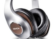 Denon unveils new headphone line-up with £1,000 headset - photo 2