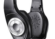 Denon unveils new headphone line-up with £1,000 headset - photo 3