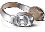 Denon unveils new headphone line-up with £1,000 headset - photo 4