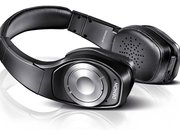 Denon unveils new headphone line-up with £1,000 headset - photo 5