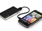 Mophie reveals Duo and Mini powerstations for on-the-go charging of tablets and smartphones - photo 4