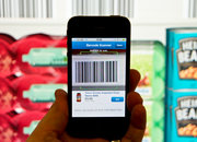 Tesco trials interactive virtual store at Gatwick Airport, for holidaymakers to pre-order groceries - photo 4