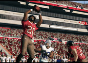 Madden NFL 13 will store 6,000 voice commands with Kinect - photo 2