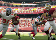Madden NFL 13 will store 6,000 voice commands with Kinect - photo 4