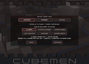 APP OF THE DAY: Cubemen review (iPhone / iPad / iPod touch) - photo 4