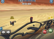 Best iPad games: Racing - photo 2