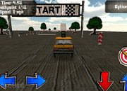 Best iPad games: Racing - photo 3
