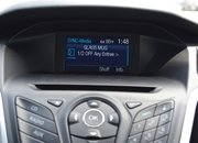 Ford cars to sync with Roximity's location-based deal finder iPhone app - photo 2