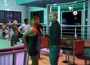 Lords of Football game lets you control players' on and off field behaviour - photo 1