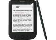 BeBook unveils the Pure, the world's thinnest E Ink eReader - photo 1