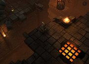 APP OF THE DAY: ORC: Vengeance review (iPad and iPhone) - photo 4