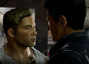 Sleeping Dogs: More realistic than you might think - photo 3