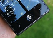 T-Mobile code confirms LTE Windows Phone 8 device - photo 1