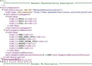 T-Mobile code confirms LTE Windows Phone 8 device - photo 3