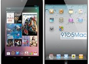 iPad mini mock-ups suggest larger iPod touch instead of smaller iPad - photo 3