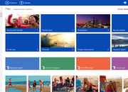 Microsoft's SkyDrive gets an Outlook.com style refresh - photo 2