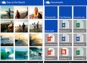 Microsoft's SkyDrive gets an Outlook.com style refresh - photo 3