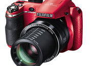Fujifilm FinePix S4200 and SL240 bridge cameras now available - photo 2