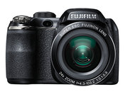 Fujifilm FinePix S4200 and SL240 bridge cameras now available - photo 3