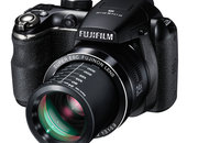 Fujifilm FinePix S4200 and SL240 bridge cameras now available - photo 4